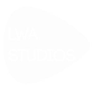 lwa-studios-pick-white